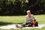 кадр №21490 из фильма Мой ангел-хранитель