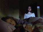 кадр №21491 из фильма Дитя тьмы