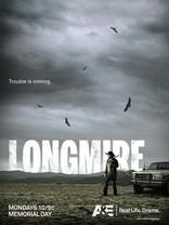 Лонгмайр* плакаты