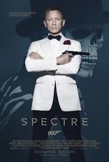 007: ������ �������