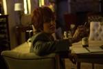 кадр №215239 из фильма Видения