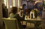 кадр №215240 из фильма Видения