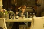 кадр №215242 из фильма Видения