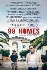 99 домов* плакаты