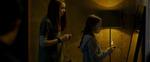 кадр №215362 из фильма Пиковая дама: Черный обряд