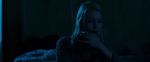 кадр №215364 из фильма Пиковая дама: Черный обряд