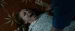 кадр №215369 из фильма Пиковая дама: Черный обряд