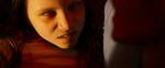 кадр №215370 из фильма Пиковая дама: Черный обряд