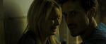 кадр №215371 из фильма Пиковая дама: Черный обряд