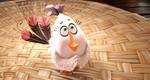 кадр №215395 из фильма Angry Birds в кино
