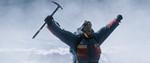 кадр №215541 из фильма Эверест