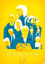 Утопия* плакаты