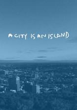 Город-остров плакаты
