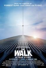 Прогулка плакаты