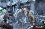 кадр №215769 из фильма Атака Титанов. Фильм второй. Конец света