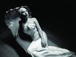 15603:Леди Гага