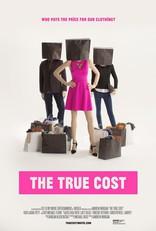Реальная цена моды плакаты