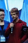 фотография №216029 с события Игромир и ComicCon Russia 2015