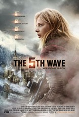5-я волна плакаты
