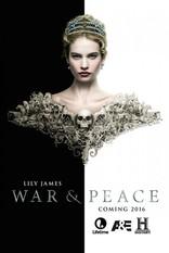 сериал Война и мир