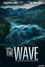 Волна плакаты