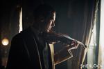 кадр №216256 из фильма Шерлок