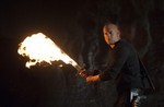 кадр №216318 из фильма Последний охотник на ведьм