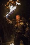 кадр №216319 из фильма Последний охотник на ведьм