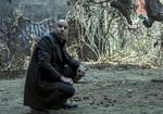 кадр №216325 из фильма Последний охотник на ведьм