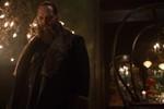 кадр №216327 из фильма Последний охотник на ведьм
