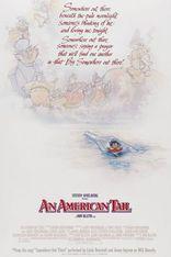 Американская история плакаты