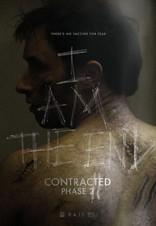Инфекция: Фаза II плакаты