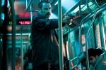 кадр №21662 из фильма Опасные пассажиры поезда 123
