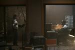 кадр №216818 из фильма Голос улиц