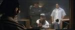 кадр №216826 из фильма Голос улиц
