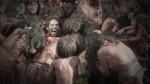кадр №216846 из фильма Зеленый ад