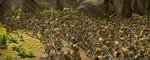 кадр №216976 из фильма Савва. Сердце воина
