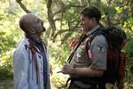 кадр №217190 из фильма Скауты против зомби