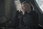 кадр №217249 из фильма Голодные игры: Сойка-пересмешница. Часть 2