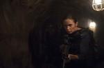 кадр №217377 из фильма Убийца