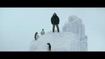 кадр №217537 из фильма Пингвин нашего времени