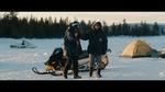 кадр №217542 из фильма Пингвин нашего времени