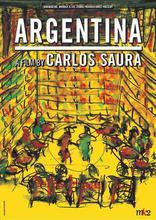 Аргентина плакаты