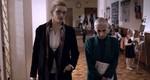 кадр №217701 из фильма Училка