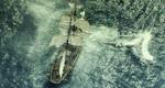кадр №218105 из фильма В сердце моря