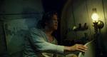 кадр №218110 из фильма В сердце моря
