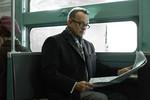 кадр №218206 из фильма Шпионский мост