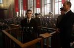 кадр №218210 из фильма Шпионский мост