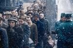 кадр №218215 из фильма Шпионский мост