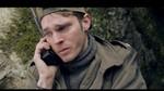кадр №218292 из фильма No comment